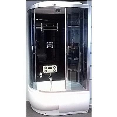 Душевая кабина с гидромассажем Ниагара NG-910S