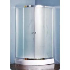 Душевой уголок NAUTICO SWB-8005