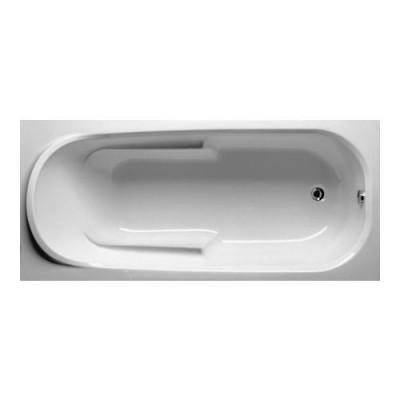 Ванна акриловая RIHO COLUMBIA 150 BA0200500000000